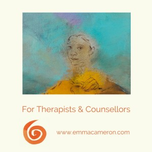 For Therapists & Counsellors