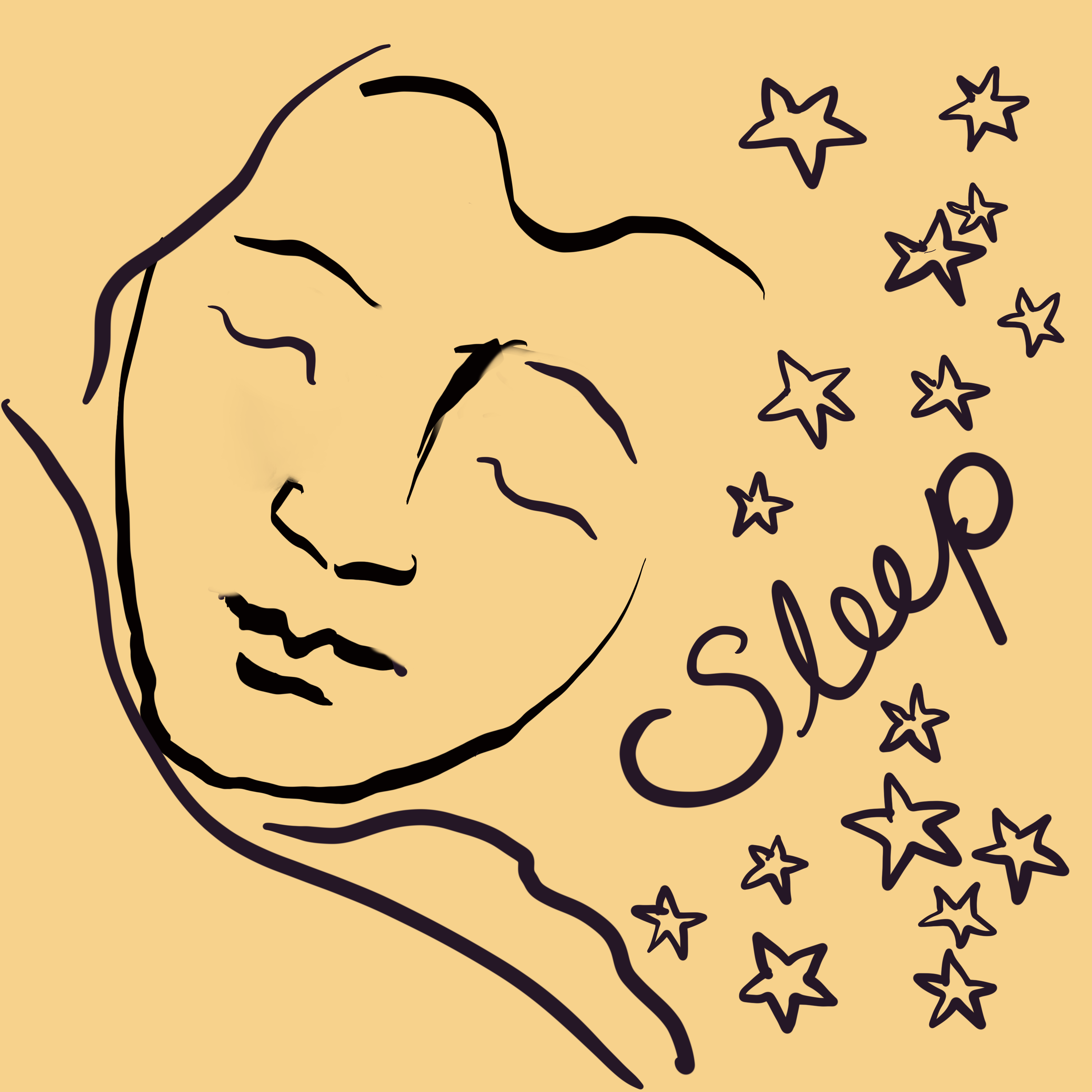 Sleep worry counselling Colchester online counselling