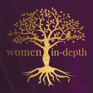 great podcasts for creative sensitive women 7