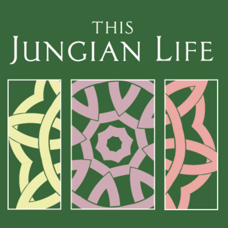 This Jungian Life podcast