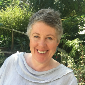 Emma Cameron, Integrative Arts Psychotherapist and Counsellor in Colchester Essex, and creative online counselling