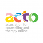 ACTO Association of Counsellors and Therapists Online