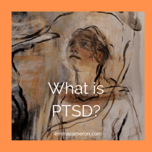 Title PTSD Trauma Therapy Colchester Essex