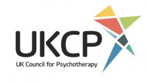UKCP registered Emma Cameron Psychotherapist